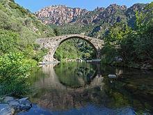 pont de pianella